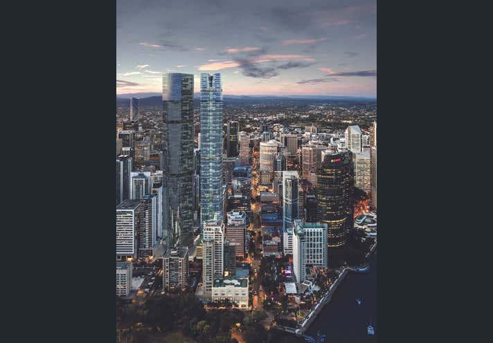 240 Margaret Street Brisbane City QLD 4000 - Image 2