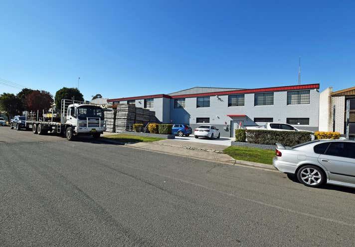 3 ANTILL STREET Yennora NSW 2161 - Image 1