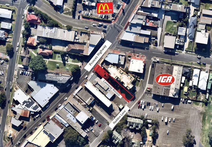 379 Princes Highway Woonona NSW 2517 - Image 2