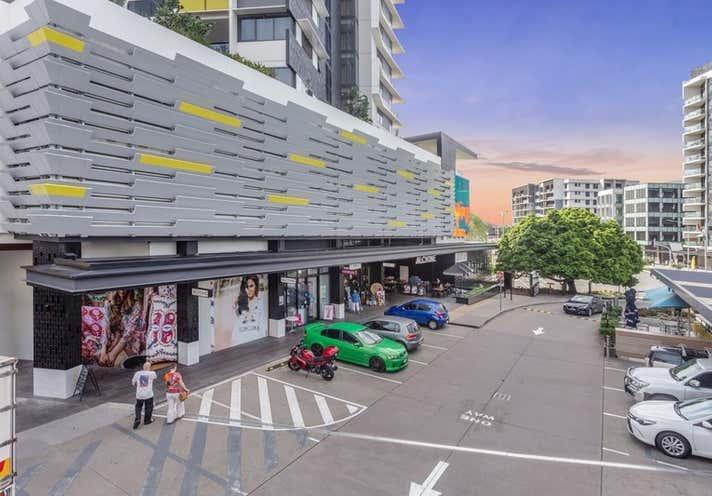 35a Hercules Street Hamilton QLD 4007 - Image 2