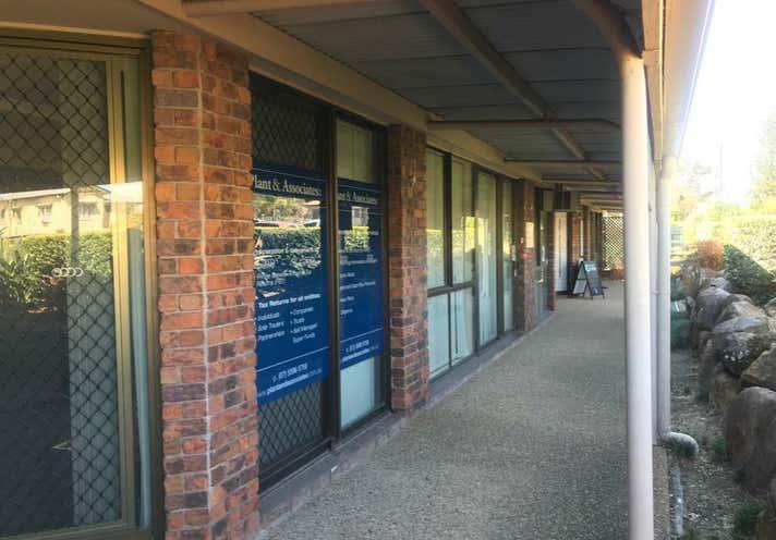1/15 Cameron Street Beenleigh QLD 4207 - Image 2