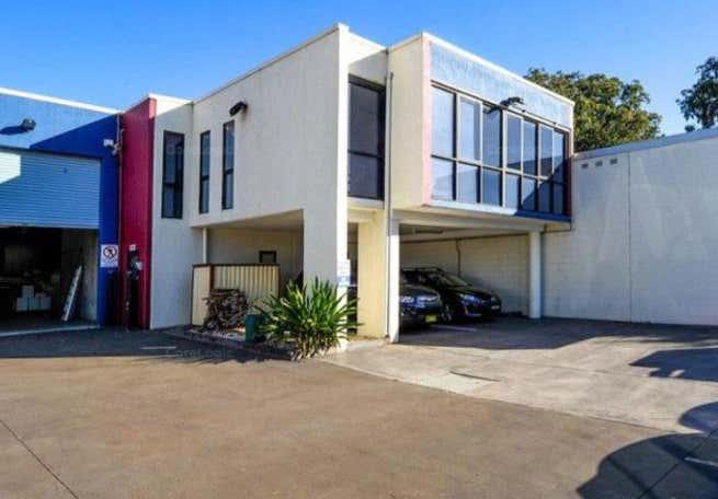 8 Wiggs Road Riverwood NSW 2210 - Image 1