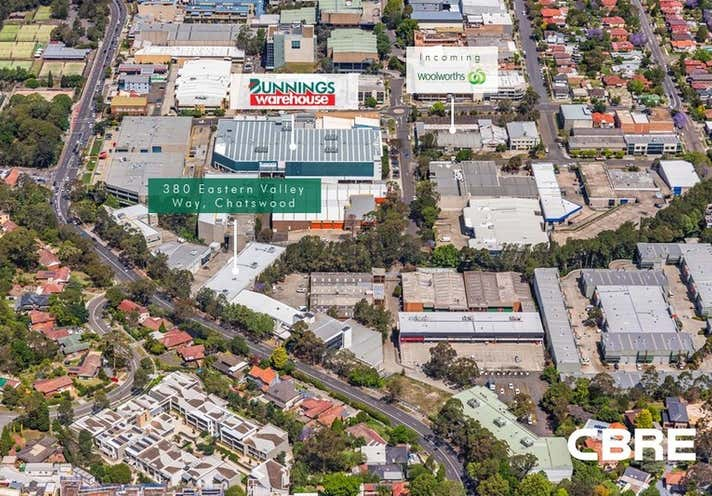 24 - 25, 380 Eastern Valley Way Chatswood NSW 2067 - Image 2
