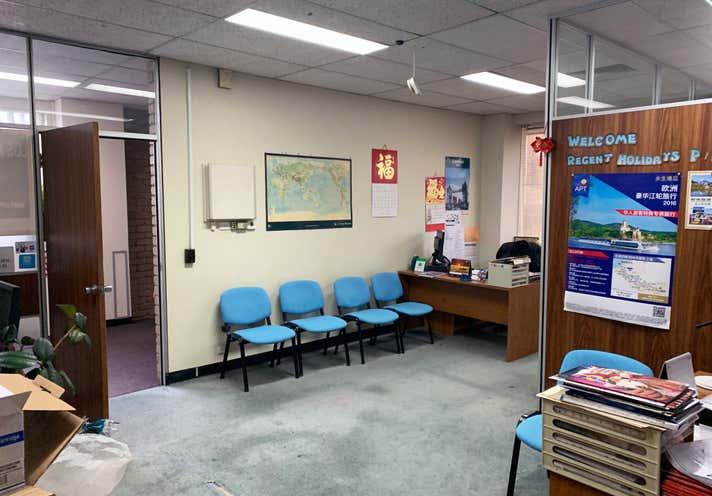 Suite 5, 1A Carrington Road Box Hill VIC 3128 - Image 2