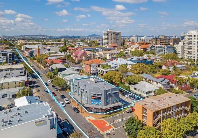 599 Brunswick Street New Farm QLD 4005 - Image 1