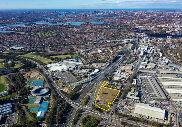201 Parramatta Road Homebush West NSW 2140 - Image 3
