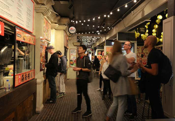 55-59 Regent Street Chippendale NSW 2008 - Image 10