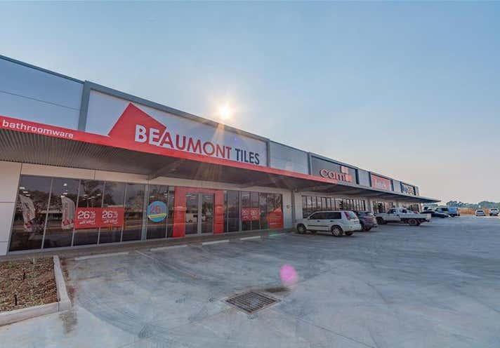 1/655 Stuart Highway Berrimah NT 0828 - Image 1