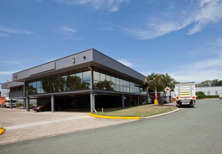 Arcadia Industrial Estate A, 836 Boundary Road Coopers Plains QLD 4108 - Image 1