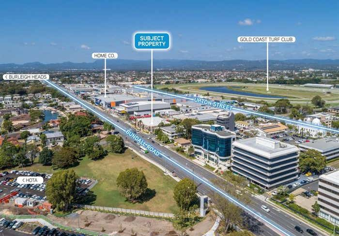 2/22 Crombie Avenue Bundall QLD 4217 - Image 2