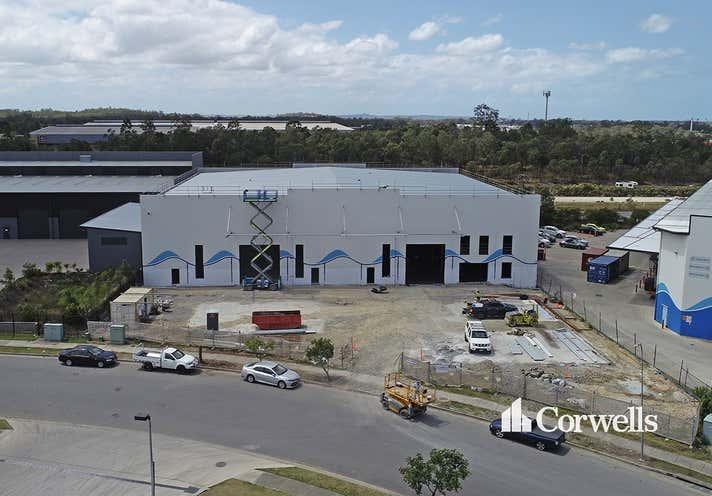 5 Dixon Street Yatala QLD 4207 - Image 2
