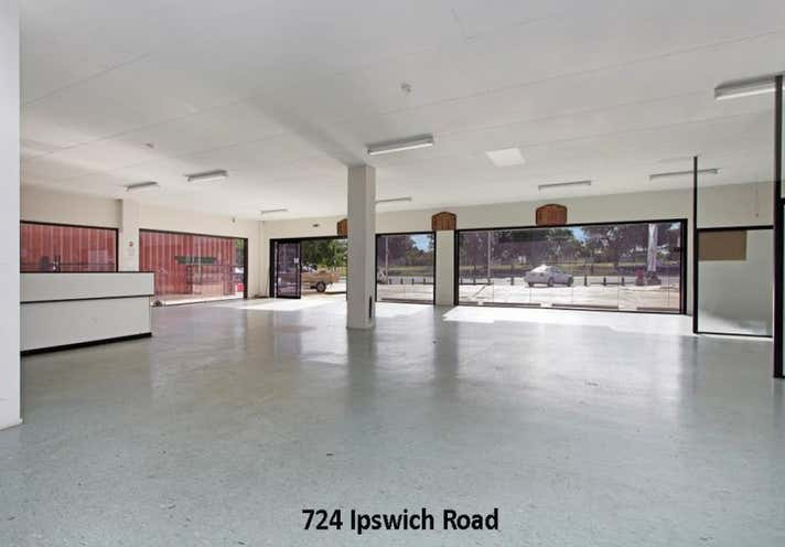720 - 724 Ipswich Road Annerley QLD 4103 - Image 3