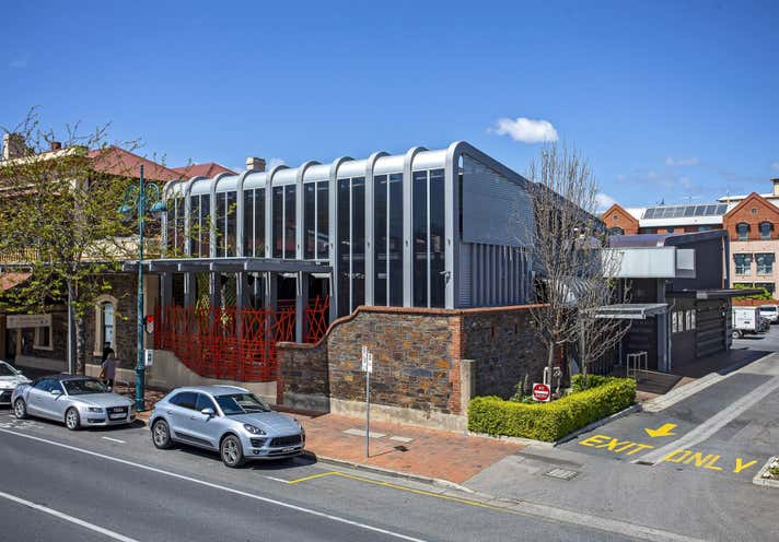The Lion Hotel, 161 Melbourne Street North Adelaide SA 5006 - Image 13