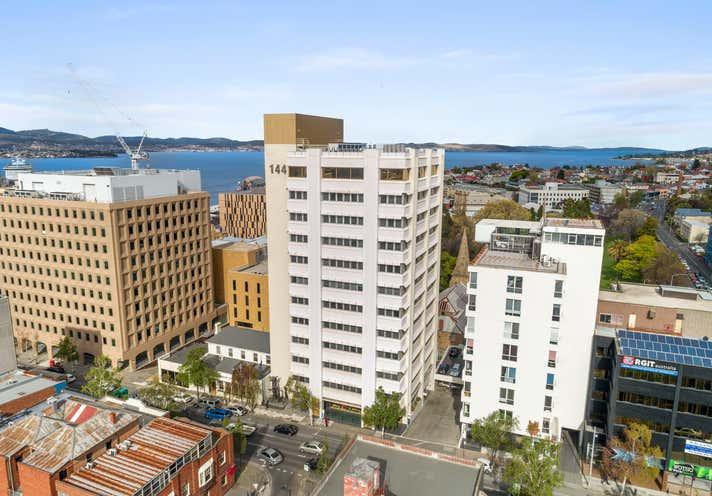 144 Macquarie Street Hobart TAS 7000 - Image 1