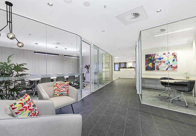 200 Mary Street Brisbane City QLD 4000 - Image 1