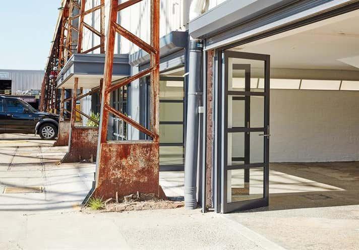 Studio 3, 1-7 Unwins Bridge Rd St Peters NSW 2044 - Image 1