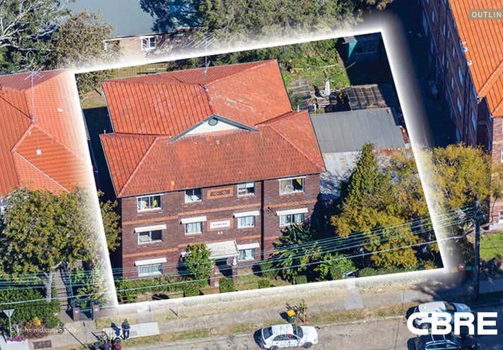 27 - 29 Macpherson Street Waverley NSW 2024 - Image 1