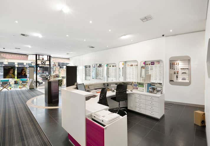 90 Toorak Road South Yarra VIC 3141 - Image 2