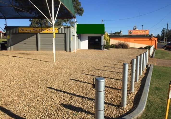 168 Anzac Avenue Harristown QLD 4350 - Image 2