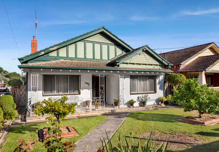 105 - 107 St Georges Road Northcote VIC 3070 - Image 2