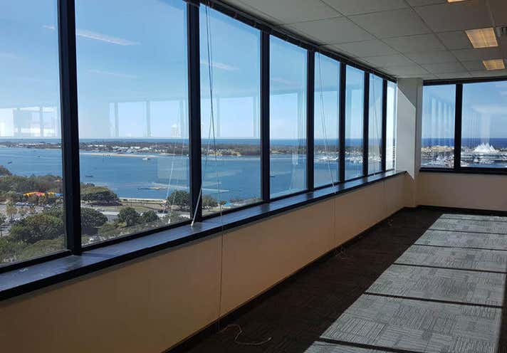 Seabank Business Centre, 12-14 Marine Parade Southport QLD 4215 - Image 1