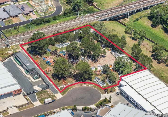 41 Broadhurst Road Ingleburn NSW 2565 - Image 11