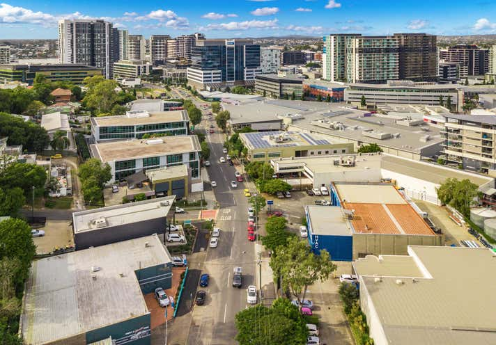43-47 Montpelier Road Bowen Hills QLD 4006 - Image 2