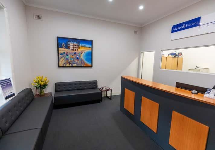 6 Norfolk Street Fremantle WA 6160 - Image 2