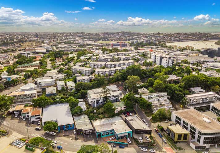 43-47 Montpelier Road Bowen Hills QLD 4006 - Image 8