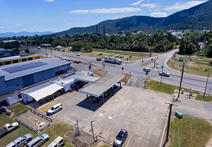 59408 Bruce Highway Tully QLD 4854 - Image 1