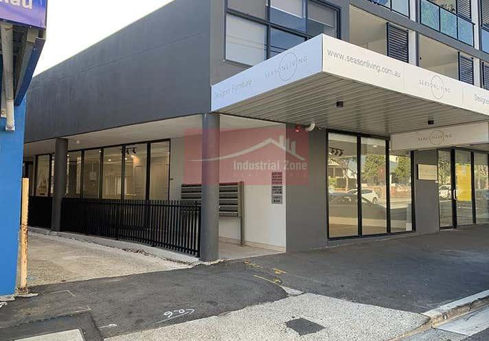 Shop 2, 473-477 Burwood Road Belmore NSW 2192 - Image 2