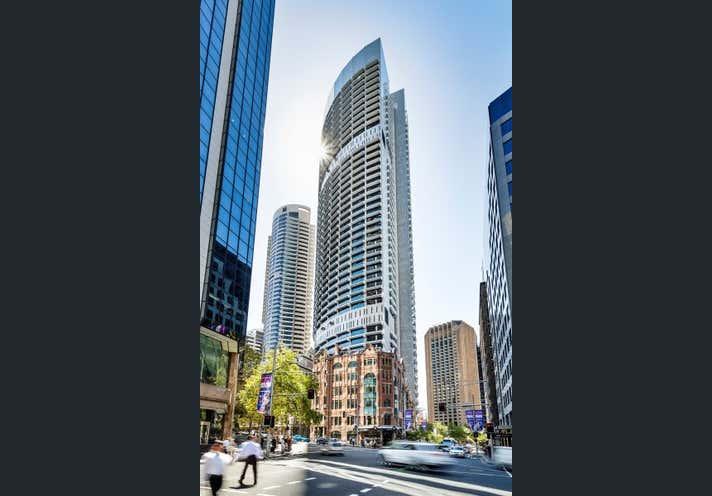 Grosvenor Place, 225 George Street Sydney NSW 2000 - Image 1