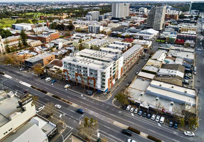 The Village, 210 Grote Street Adelaide SA 5000 - Image 8