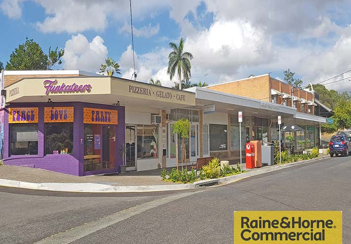 Chermside West QLD 4032 - Image 1