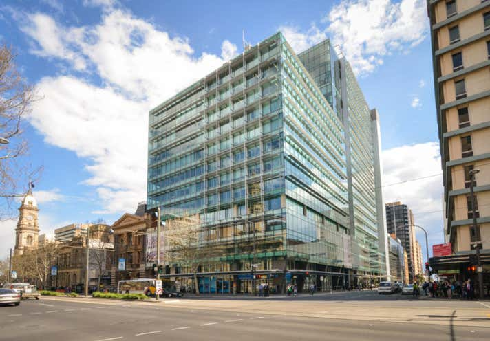 121 King William Street Adelaide SA 5000 - Image 1