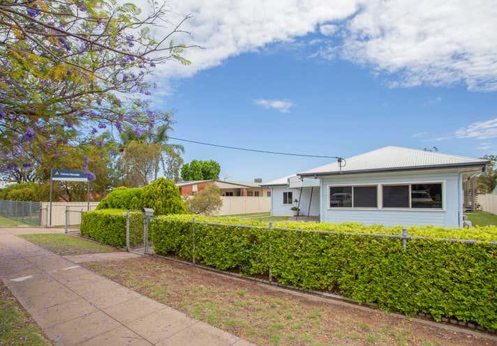 26 Middle St Chinchilla QLD 4413 - Image 2