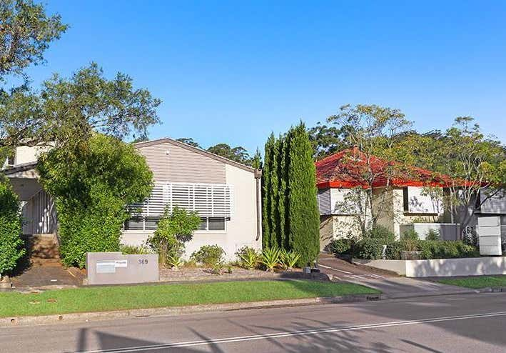 367-369 Mann Street North Gosford NSW 2250 - Image 2