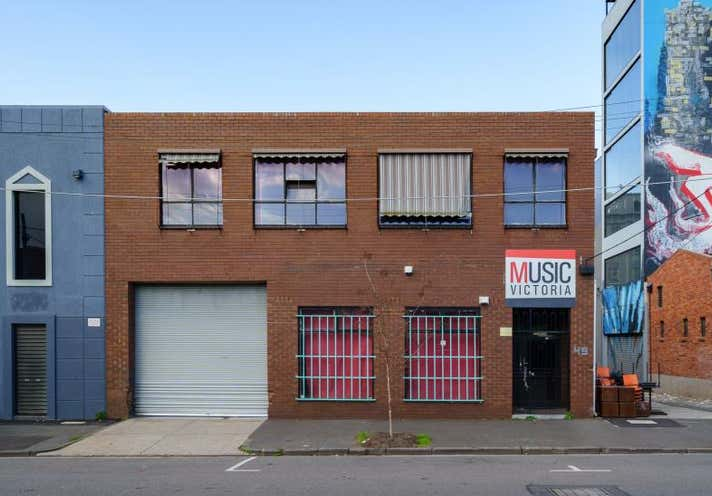 49-53 Tope Street South Melbourne VIC 3205 - Image 1