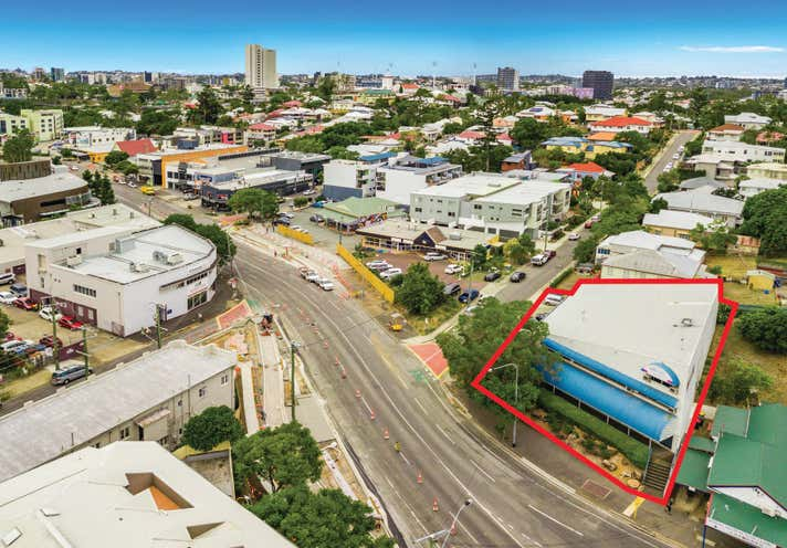 66 Annerley Road Woolloongabba QLD 4102 - Image 2