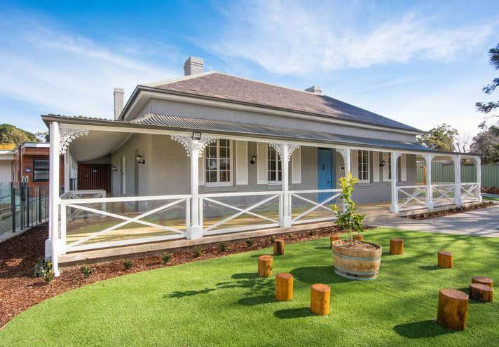 43 Adelaide Road Mount Barker SA 5251 - Image 2