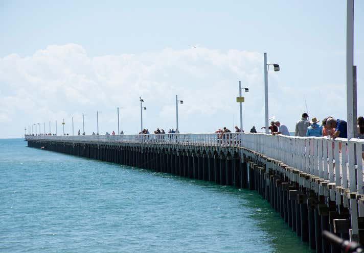 430 Esplanade Torquay QLD 4655 - Image 12