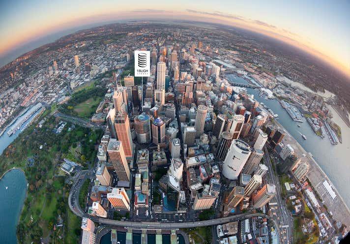 1 Bligh Street Sydney NSW 2000 - Image 17