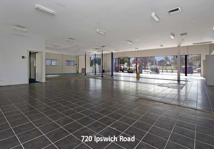 720 - 724 Ipswich Road Annerley QLD 4103 - Image 2