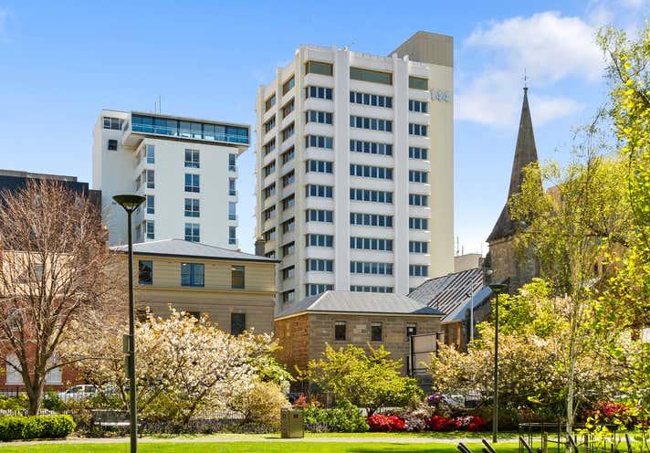 144 Macquarie Street Hobart TAS 7000 - Image 2