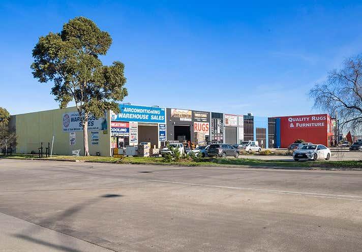 1/346-362 Old Geelong Road Hoppers Crossing VIC 3029 - Image 10