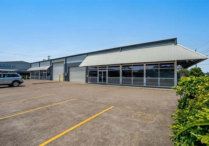 Unit 1 & 2, 573 Maitland Road Mayfield East NSW 2304 - Image 2