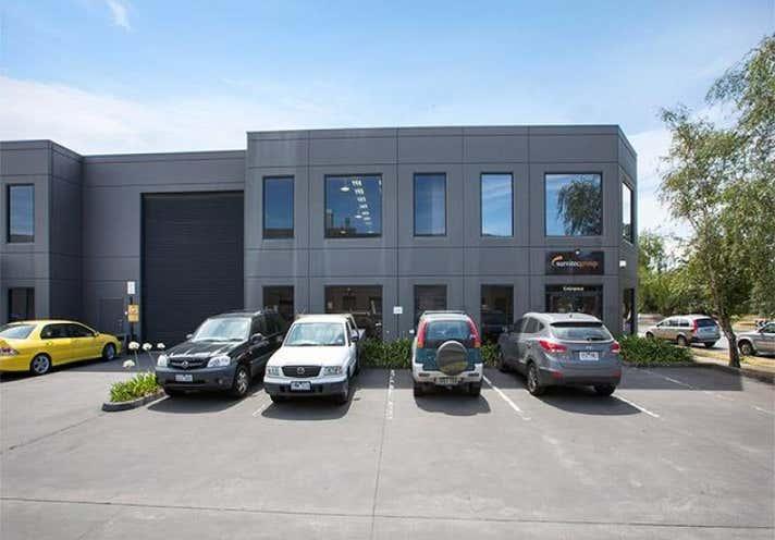 273 Williamstown Road Port Melbourne VIC 3207 - Image 1