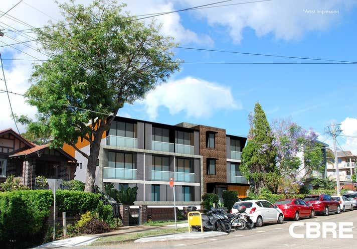 27 - 29 Macpherson Street Waverley NSW 2024 - Image 12