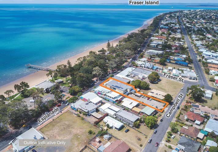 430 Esplanade Torquay QLD 4655 - Image 2