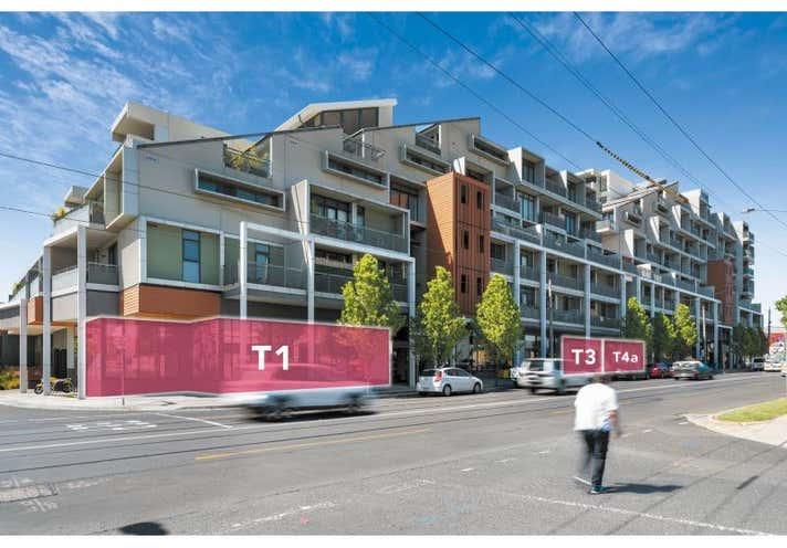 T4a /14-20 Nicholson Street Coburg VIC 3058 - Image 2